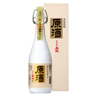 白原酒720ml